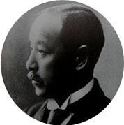 入澤 達吉先生(内科学)