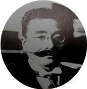 近藤 次繁先生(外科学)